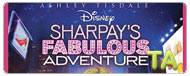 Sharpay's Fabulous Adventure: Music Video -