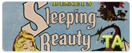 Sleeping Beauty: Trailer