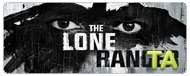 The Lone Ranger: Trailer B