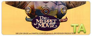 The Muppet Movie: Trailer