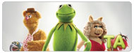 The Muppets: Facebook Message - Kermit the Frog