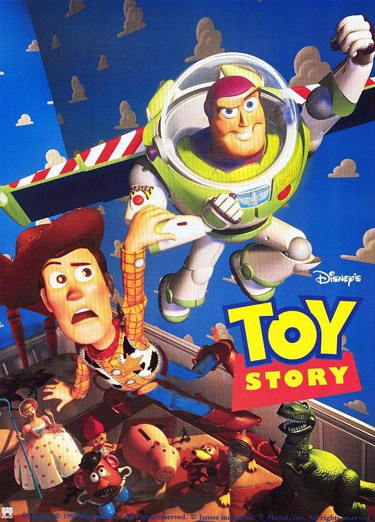http://www.traileraddict.com/content/walt-disney-pictures/toystory.jpg