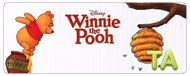 Winnie the Pooh: Interview - Zooey Deschanel