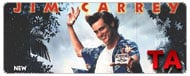 Ace Ventura- When Nature Calls: Trailer