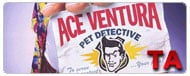 Ace Ventura- Pet Detective: Trailer