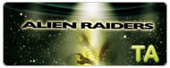 Alien Raiders: Trailer