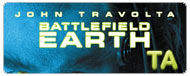 Battlefield Earth: Trailer
