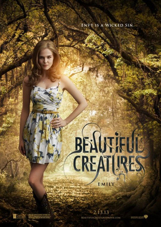 http://www.traileraddict.com/content/warner-bros-pictures/beautiful_creatures_2013-11.jpg