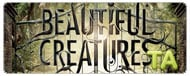 Beautiful Creatures (2013): Featurette - Book to Screen