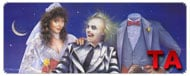 Beetlejuice: Trailer