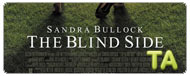 The Blind Side: Interview - Sandra Bullock