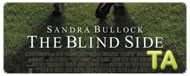 The Blind Side: Interview - Lilly Collins
