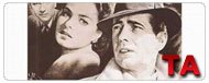 Casablanca: Of All the Gin Joints