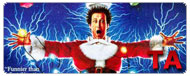 National Lampoon's Christmas Vacation: Trailer