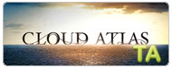 Cloud Atlas: Trailer