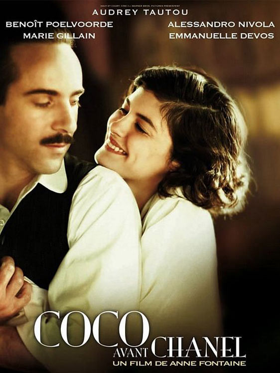 http://www.traileraddict.com/content/warner-bros-pictures/coco_chanel-2.jpg