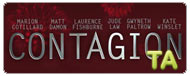 Contagion: International Trailer