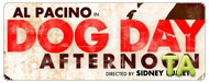 Dog Day Afternoon: Trailer