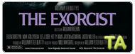 The Exorcist: Trailer B