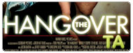 The Hangover: Trailer C