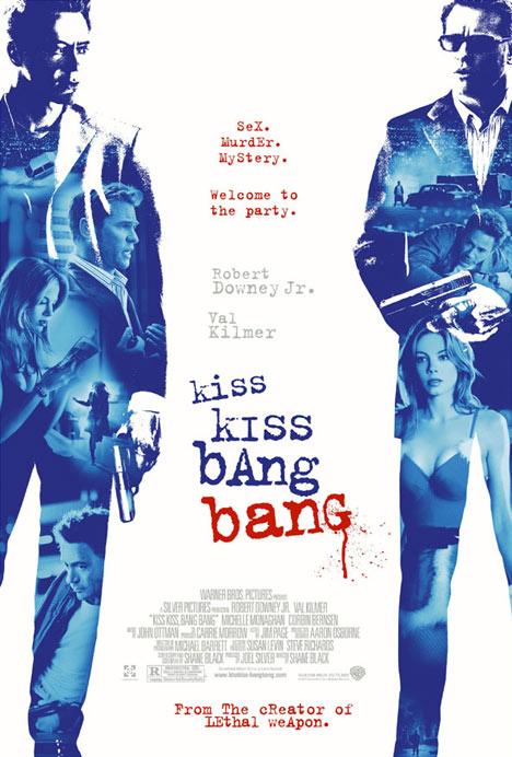 http://www.traileraddict.com/content/warner-bros-pictures/kissbang.jpg