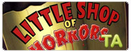 Little Shop of Horrors: Skid Row