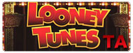 Looney Tunes: Back in Action Teaser Trailer
