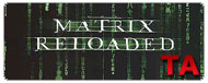The Matrix Reloaded: Teaser Trailer