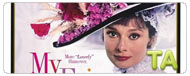 My Fair Lady: Trailer