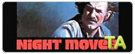 Night Moves: Trailer