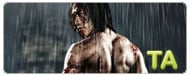 Ninja Assassin: Featurette - John Gaeta