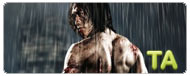 Ninja Assassin: TV Spot - Killer