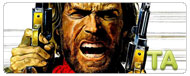 The Outlaw Josey Wales: An Edge