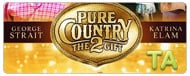 Pure Country 2: The Gift: Featurette - Inside Look