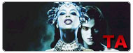 Queen of the Damned: Trailer
