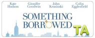 Something Borrowed: Featurette - What Is It