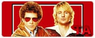 Starsky & Hutch: Trailer
