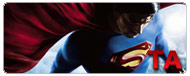 Superman Returns: Trailer A