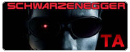 Terminator 3: Rise of the Machines: Blu-ray Trailer
