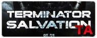 Terminator Salvation: Viral - Human DNA
