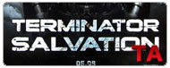 Terminator Salvation: Abort the Attack