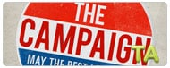 The Campaign: TV Spot - Contentious