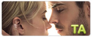 The Lucky One: TV Spot - To Find You