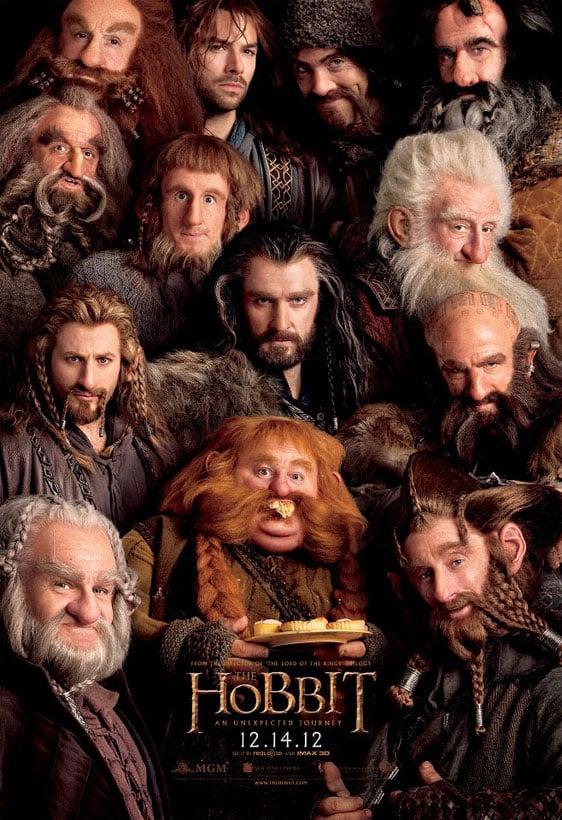thehobbit 4