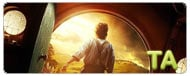The Hobbit: An Unexpected Journey: Revised Feature Trailer - Sting