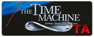 The Time Machine (2002): Trailer B