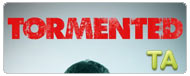 Tormented: International Trailer