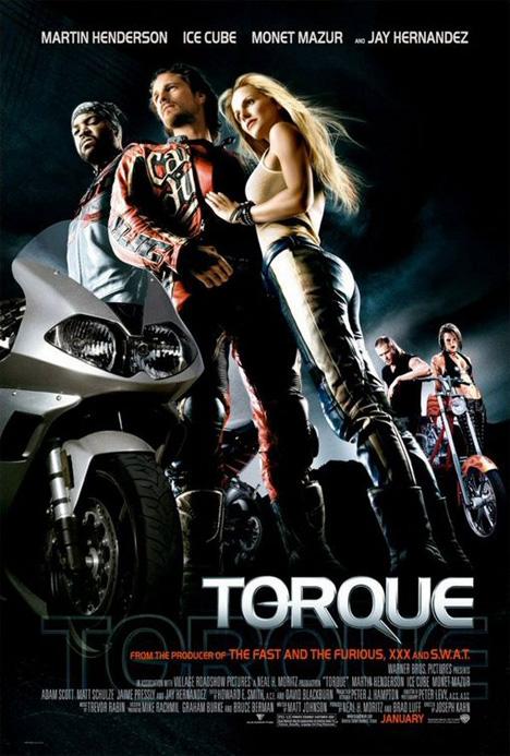 http://www.traileraddict.com/content/warner-bros-pictures/torque.jpg