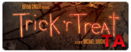 Trick 'r Treat: Haunted House