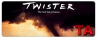 Twister: Behind the Scenes